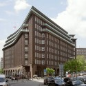 AD Classics: Chilehaus / Fritz Hger (9)  wikimedia.com / SKopp