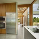 Roundy Residence / The Miller Hull Partnership (5) © Benjamin Benschneider