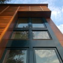 Eastside Addition / 3six0 Architecture  3six0 Architecture