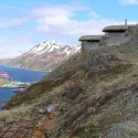 Dutch Harbor Bunkers (11) © Tom Doyle