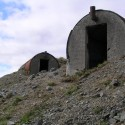 Dutch Harbor Bunkers (10) © Tom Doyle