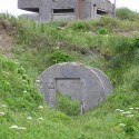 Dutch Harbor Bunkers (9) © Tom Doyle
