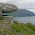 Dutch Harbor Bunkers (6) © Tom Doyle