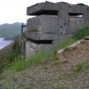 Dutch Harbor Bunkers (4) © Tom Doyle