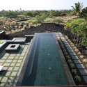 Kona Residence / Belzberg Architects (27) © Belzberg Architects