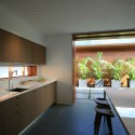 Kona Residence / Belzberg Architects (25) © Belzberg Architects