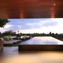 Kona Residence / Belzberg Architects (21) © Belzberg Architects