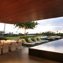 Kona Residence / Belzberg Architects (20) © Belzberg Architects