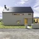 Small House with the View / A1 Architects (11) © A1 Architects
