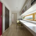 Small House with the View / A1 Architects (6) © A1 Architects