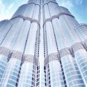 Skyscraper-mania in Asia and the eternal competition for the worlds tallest building (5) Photo by Flickr user: nelson ebelt