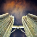 Skyscraper-mania in Asia and the eternal competition for the worlds tallest building (1) Photo by Davidlohr Bueso
