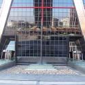 AD Classics: Puerta de Europa / Philip Johnson & John Burgee (6) © www.es.wikiarquitectura.com