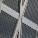AD Classics: Puerta de Europa / Philip Johnson & John Burgee (3) © www.es.wikiarquitectura.com
