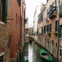 Venice: City in Peril ally of water, Photo by Jon Shave - http://www.flickr.com/photos/shavejonathan/