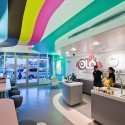 Olo Yogurt Studio / Baker Architecture + Design (5) © Richard Nunez