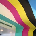 Olo Yogurt Studio / Baker Architecture + Design (9) © Richard Nunez