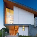 Urban Reserve 22 / Vincent Snyder Architects (7) © Chuck Smith Photography