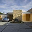 Garay House / Swatt | Miers Architects (15) © Russell Abraham