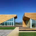 Sumerhill Residence / Edmonds + Lee Architects © Bruce Damonte Photography