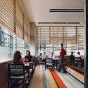 Three PNC Plaza / Gensler  Gensler