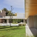 AA House  / Parque Humano (4) Paul Rivera, ArchPhoto
