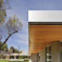 AA House  / Parque Humano (3) Paul Rivera, ArchPhoto