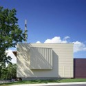 First Congregational Church, United Church of Christ Sanctuary / Constantine George Pappas AIA Architecture/ Planning (17) © David Rose