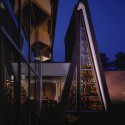 St. Elizabeth Ann Seton Catholic Church / Constantine George Pappas AIA Architecture/Planning  (11)  Constantine George Pappas AIA Architecture/Planning