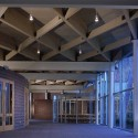 St. Elizabeth Ann Seton Catholic Church / Constantine George Pappas AIA Architecture/Planning  (9)  Constantine George Pappas AIA Architecture/Planning