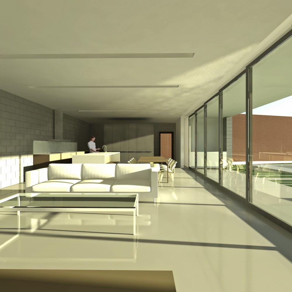 STAAB Residence / Chen + Suchart Studio (12) © www.chensuchartstudio.com