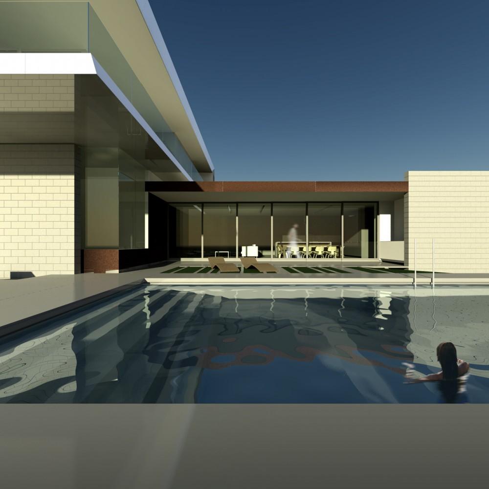 STAAB Residence / Chen + Suchart Studio (3) © www.chensuchartstudio.com