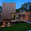 Kew House / Vibe Design Group (17)  Robert Hamer