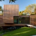 Kew House / Vibe Design Group (16)  Robert Hamer