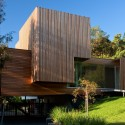 Kew House / Vibe Design Group (14)  Robert Hamer