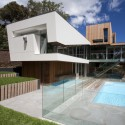 Kew House / Vibe Design Group (9)  Robert Hamer