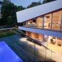 Kew House / Vibe Design Group (6) © Robert Hamer