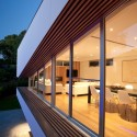Kew House / Vibe Design Group (5) © Robert Hamer