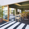Cafe Day / Suppose Design Office (5) © Toshiyuki Yano