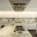 Brentwood Residence / Belzberg Architects (29) © Art Gray Photography