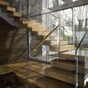 Brentwood Residence / Belzberg Architects (23) © Art Gray Photography