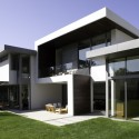 Brentwood Residence / Belzberg Architects (19) © Art Gray Photography