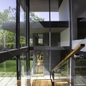 Brentwood Residence / Belzberg Architects (17) © Art Gray Photography