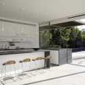 Brentwood Residence / Belzberg Architects (14) © Art Gray Photography