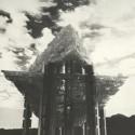 Arcosanti / Paolo Soleri (32) Conceptual Design 01