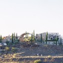 Arcosanti / Paolo Soleri (4)  Ken Howie