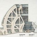 Arcosanti / Paolo Soleri (29) Section 01