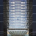 China Diamond Exhange Center / Goettsch Partners (7) © 1st Image