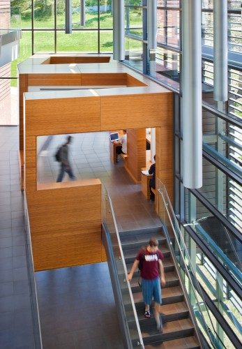 1000 Images About Interiors Library On Pinterest Utrecht Central Saint Martins And Amherst