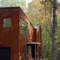 Jacobson Carriage House / Robert Gurney 3 © Hoachlander Davis Photography